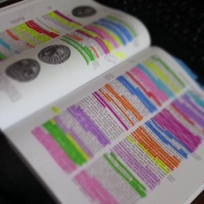 book-845280
