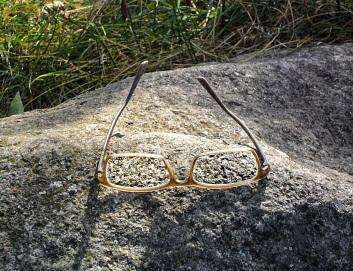 glasses-440489