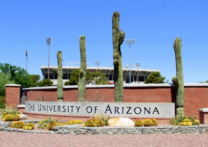 university-of-arizona-739561